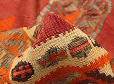 des tapis en ligne aux meilleurs prix achetez votre tapis chez rugvista tapis modernes et. Black Bedroom Furniture Sets. Home Design Ideas