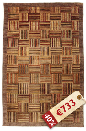 Ziegler Modern carpet FAR376