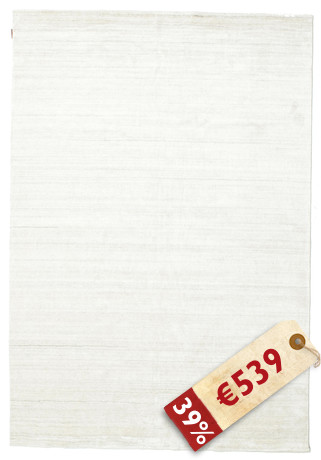 Bamboo silk Loom carpet CVD11129