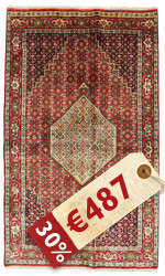 Bidjar carpet EXN70