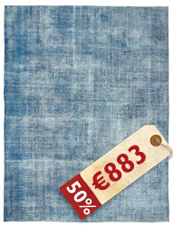 Tapis Colored Vintage XCGY1477