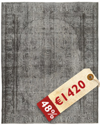 Tapis Colored Vintage XVZE623