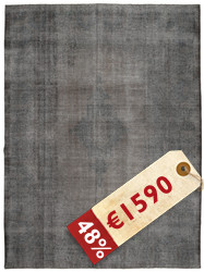 Tapis Colored Vintage XVZE621
