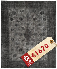 Tapis Colored Vintage XVZE540