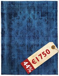 Tapis Colored Vintage XVZE535
