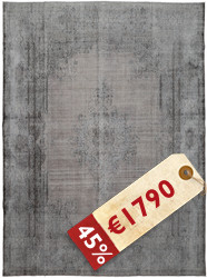 Tapis Colored Vintage XVZE531