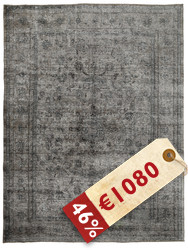 Tapis Colored Vintage XVZE601