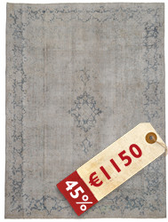 Tapis Colored Vintage XVZE602