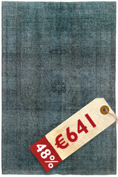 Tapis Colored Vintage XVZE588