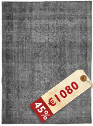 Tapis Colored Vintage XVZE690
