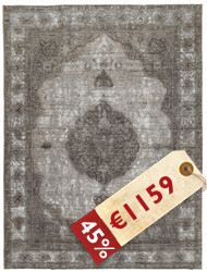 Tapis Colored Vintage XVZE688