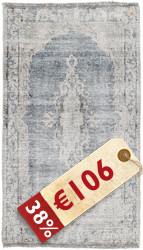 Tapis Colored Vintage XVZE658