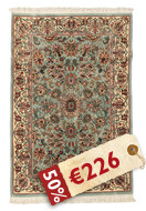 Nepal Original carpet GHG129