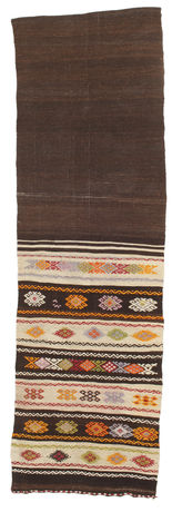 Kilim Turkish carpet BHKI431