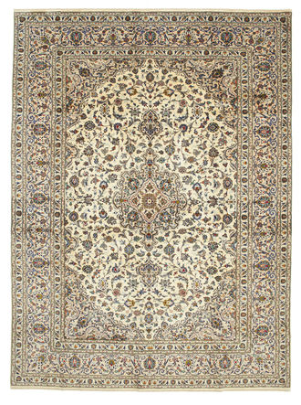 Keshan carpet EXZH579