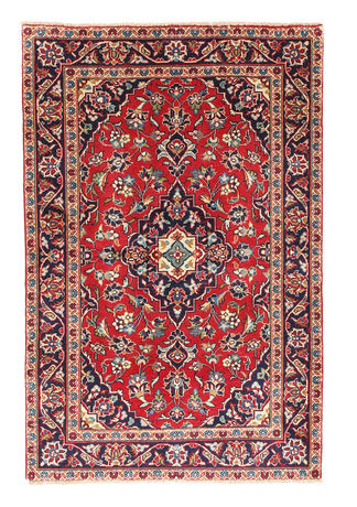 Keshan carpet EXZS734