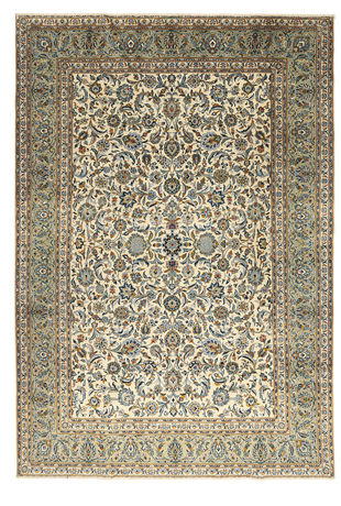 Keshan carpet EXZS747