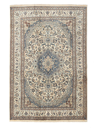 Nain carpet EXZR1193
