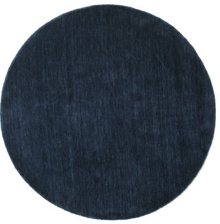 tapis handloom bleu fonc bvd3761 100 trouver des tapis abordables sur rugvista. Black Bedroom Furniture Sets. Home Design Ideas