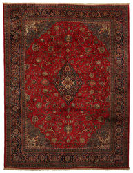 Sarouk carpet VAG131
