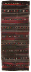 Kilim Turkish carpet THK12