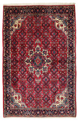 Bidjar carpet VAZT30
