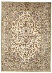 Keshan carpet EXL43