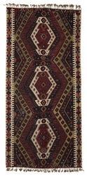 tapis antiques tapis semi antiques carpetvista. Black Bedroom Furniture Sets. Home Design Ideas