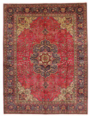 Tabriz carpet AHI408