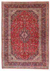 Keshan carpet AHI196