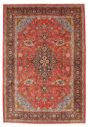 Sarouk carpet AHI338