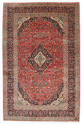 Keshan carpet AHI121