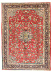 Sarouk carpet AHI360