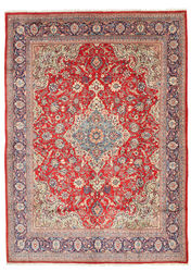 Sarouk carpet AHI354
