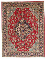 Tabriz carpet AHI382