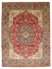 Tabriz carpet AHI384