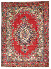 Tabriz carpet AHI369