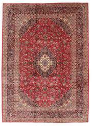 Keshan carpet AHI124
