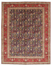 Tabriz carpet AHI400