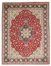 Tabriz carpet AHI399