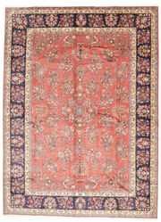 Sarouk Sherkat Farsh carpet AHI171