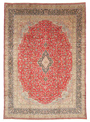 Kerman carpet VAZZH12