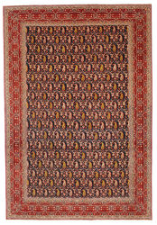Najafabad Patina carpet EXO53