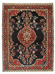 Hamadan Patina carpet EXO73