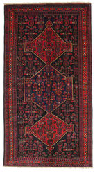 Bidjar carpet EXN75