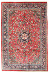 Mahal carpet EXN387