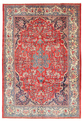 Mahal carpet EXP35