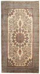 Kerman carpet VAZZT18