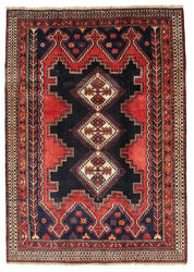 Afshar carpet EXN551