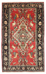 Mahal carpet EXS420